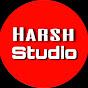 HARSH Studio