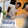 Visit Rotary District 5330