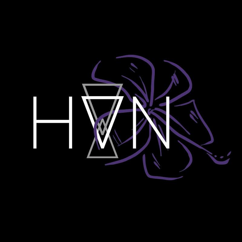 Logo for HipeVisioN