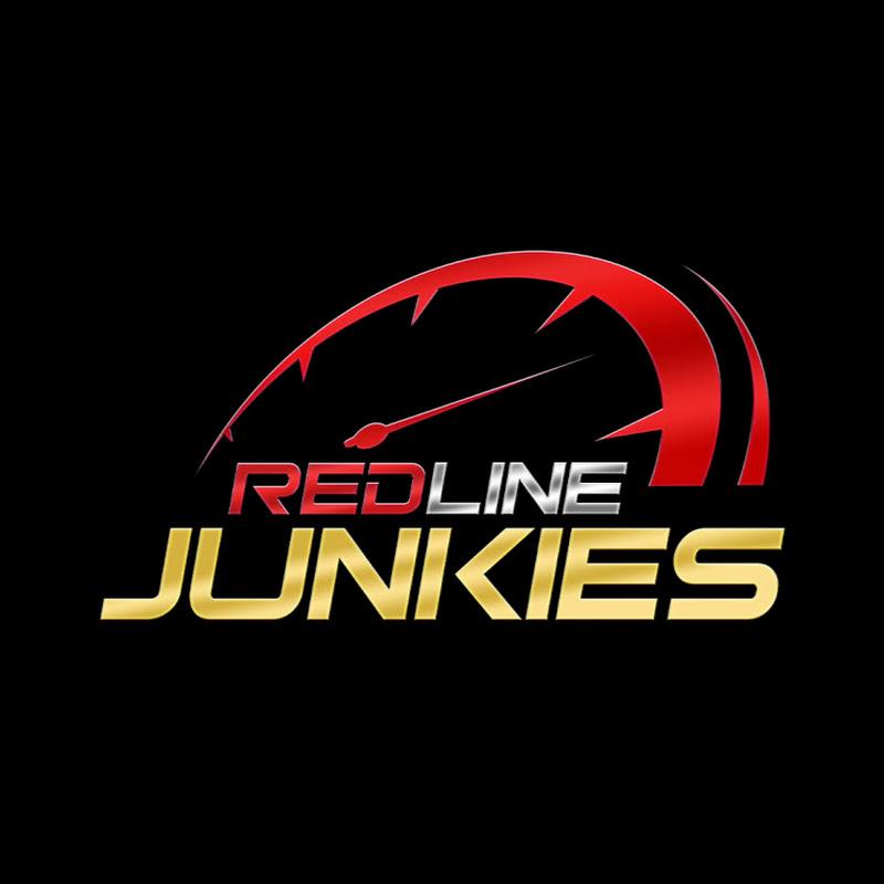 Redline Junkies (redline-junkies)