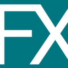 UBER FX