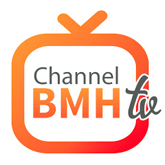 BMH tv