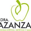 Dra. Ana Azanza