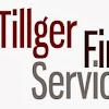 Tillger Financial Services, ihr Versicherungsmakler in Flörsheim am Main