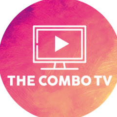 The Combo TV