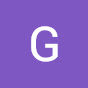 Freedom Heatpumps