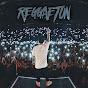 ReggaetonFansOfficial