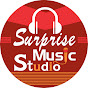 Surprise Music Studio