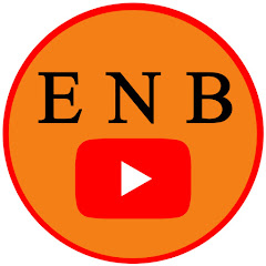 Education news bangla