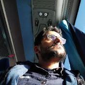 Kingdom of Zamalek