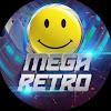Mega Retro Belgium