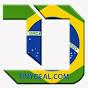 TinyDeal português