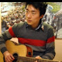 Eddie Chun - @EC2JM - Youtube