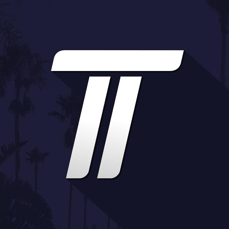 Tropical Tech (tropical-tech)