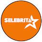 Selebrita7. com