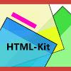HTMLKitSupport