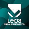 Leioa Udala