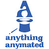 Anything Anymated