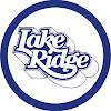 Lake Ridge Parks & Recreation Association