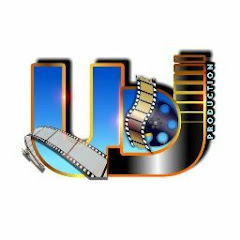 UDJ Productions