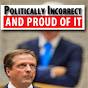 PolitiekincorrectTV - @PolitiekincorrectTV - Youtube