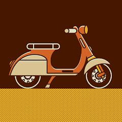 2PiecePuzzle