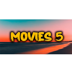My Movies Action