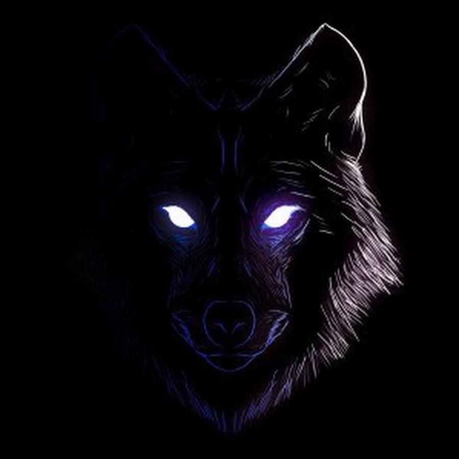 Картинки волков в стим