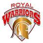 Royal Warriors Dance Crew