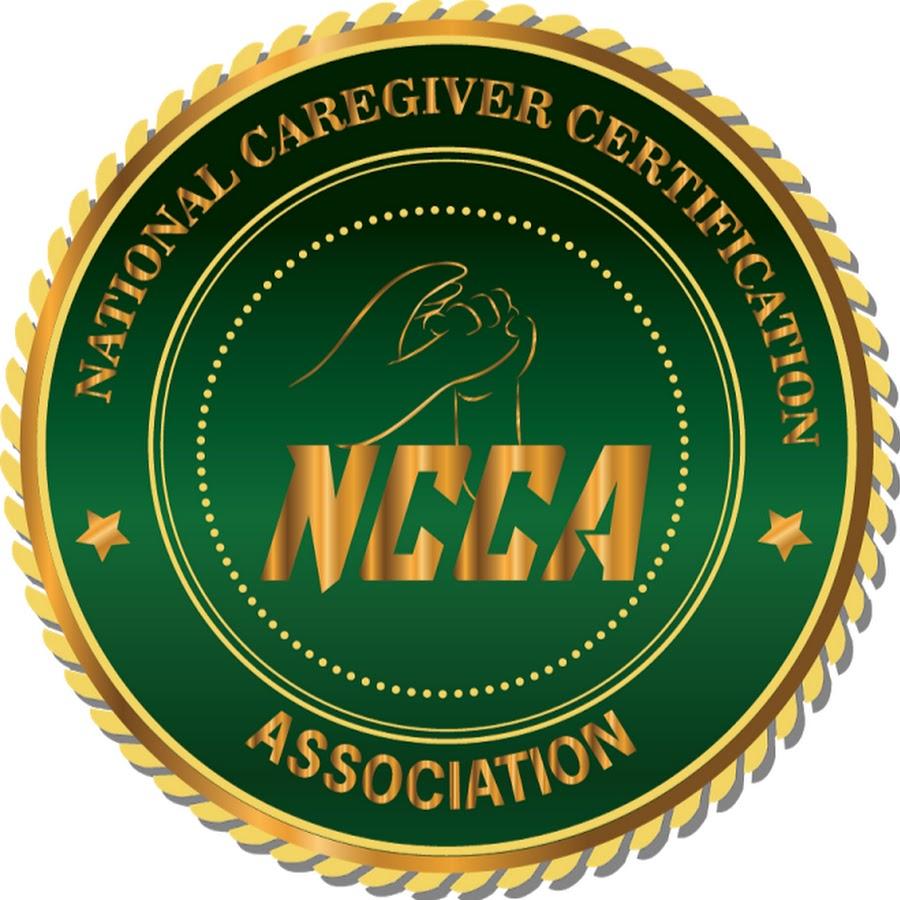 caregiver certification national association