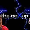the neXup