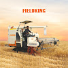 Fieldking Farm Equipment