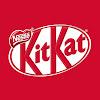 KitKatArabia
