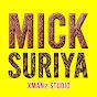 Mick Suriya