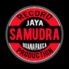 Samudra [OFFICIAL]