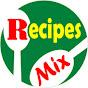 Recipes Mix