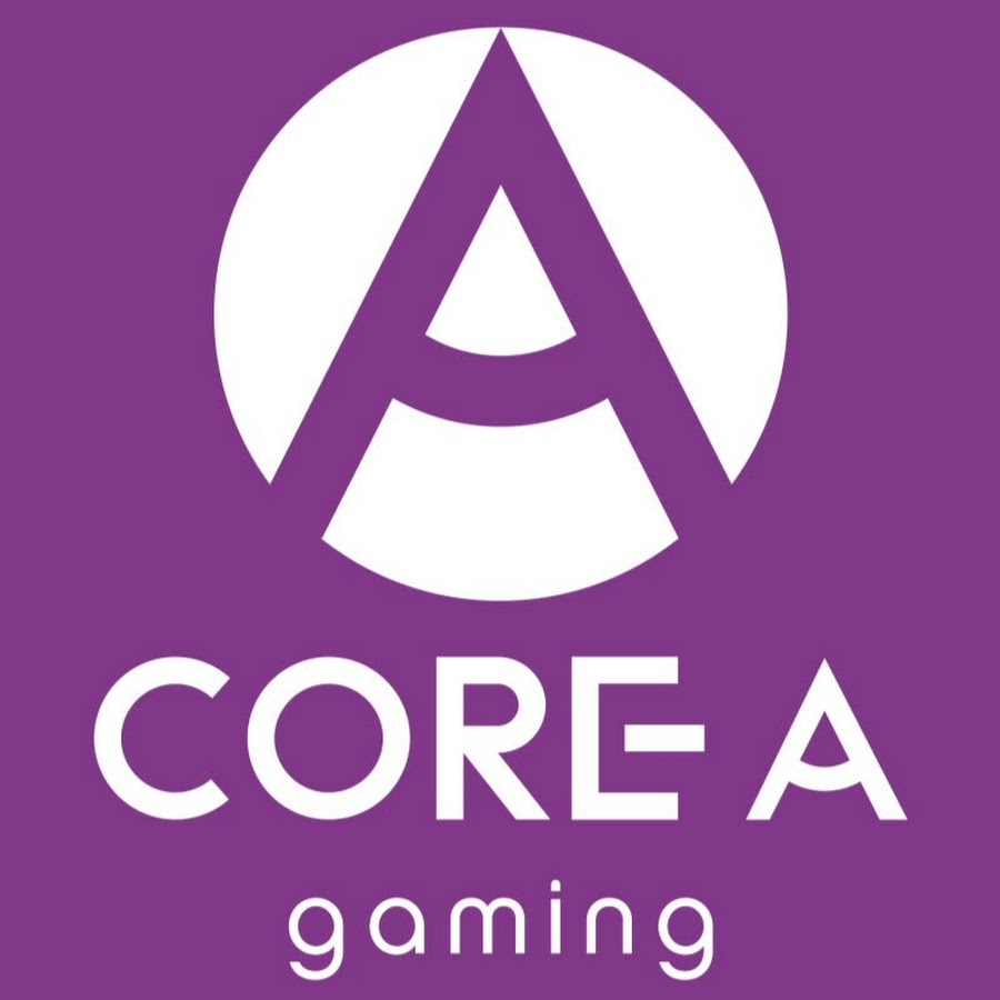 Core-A Gaming