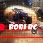 Bori RC