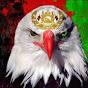 PakTia Eagle