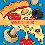 ASMR of Food