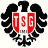 TSG 1861 Kaiserslautern e.V.
