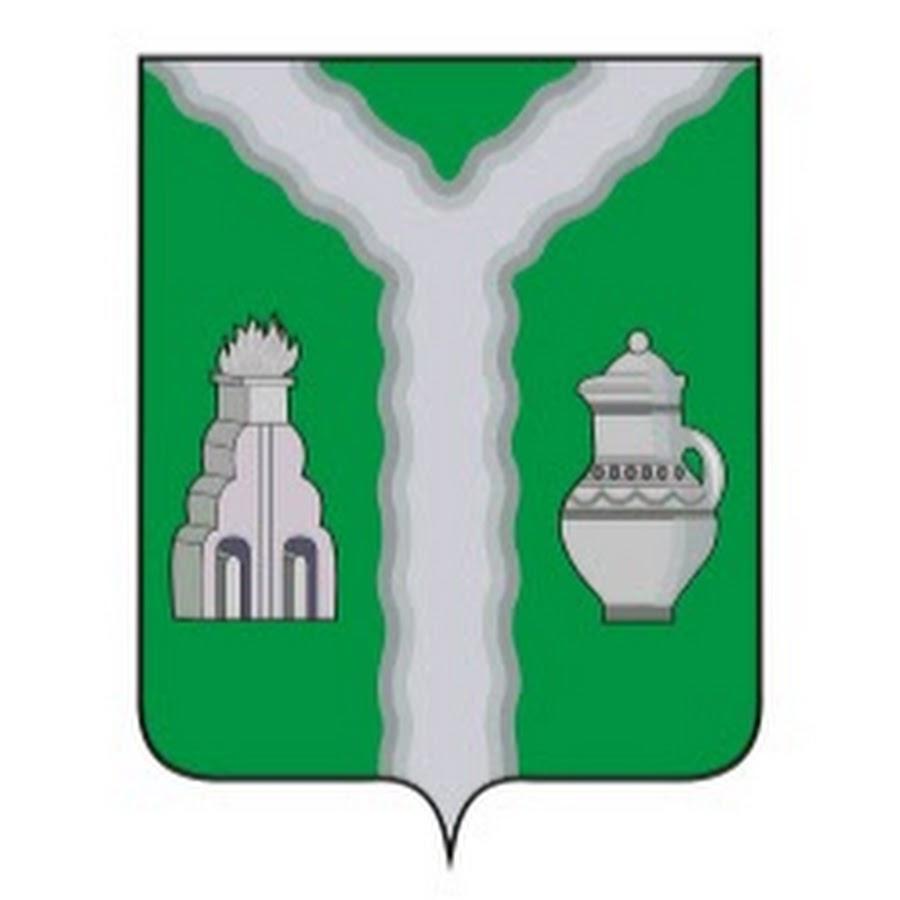 Картинки герба кирова