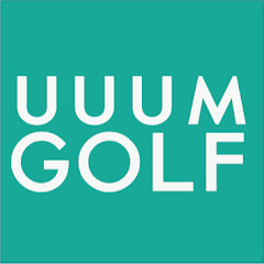 ウーム ゴルフ