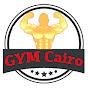 Gym Cairo