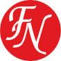 Grup Florence Nightingale Hastaneleri  Youtube video kanalı Profil Fotoğrafı