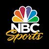 Motorsports on NBC