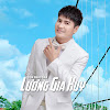Lương Gia Huy TV