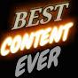 Best content Ever