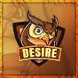 ItsDesire - Android & Pc Games