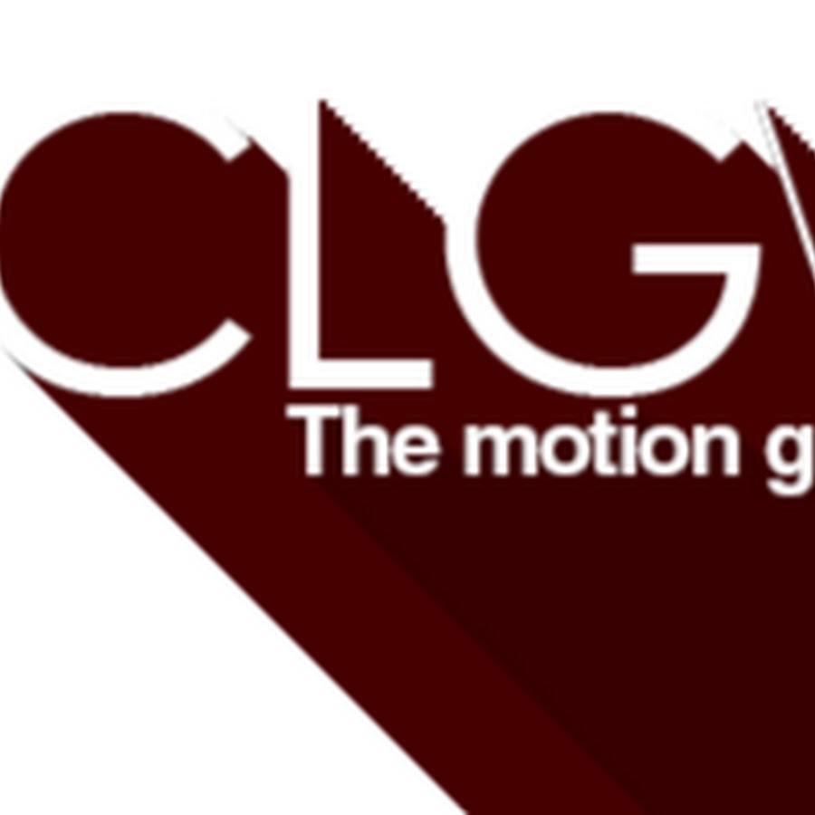 Behaviour Interactive (Canada) - CLG Wiki